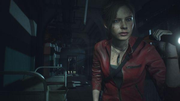 Resident-Evil-2_2018_12-01-18_024.jpg_600