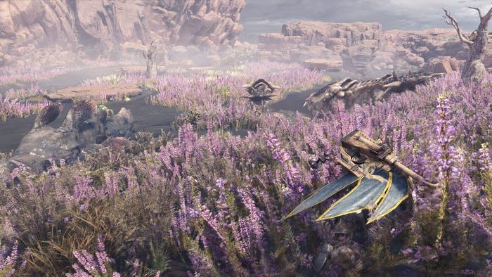 Wildlands_Waste_Screen_006_1502984980
