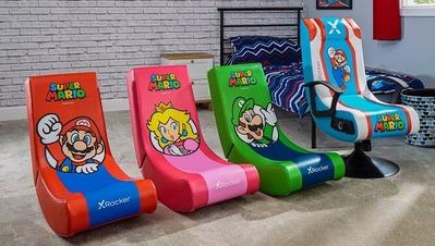 Nintendo-X-Rocker-scaled