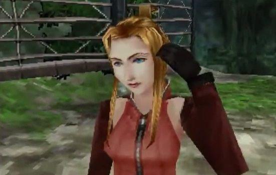 Final Fantasy VIII Ps1 vs Ps4 - YouTube - 190612-202737