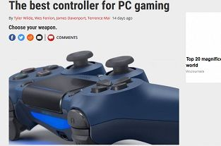 Best controller for PC gaming _ PC Gamer - 181021-142528
