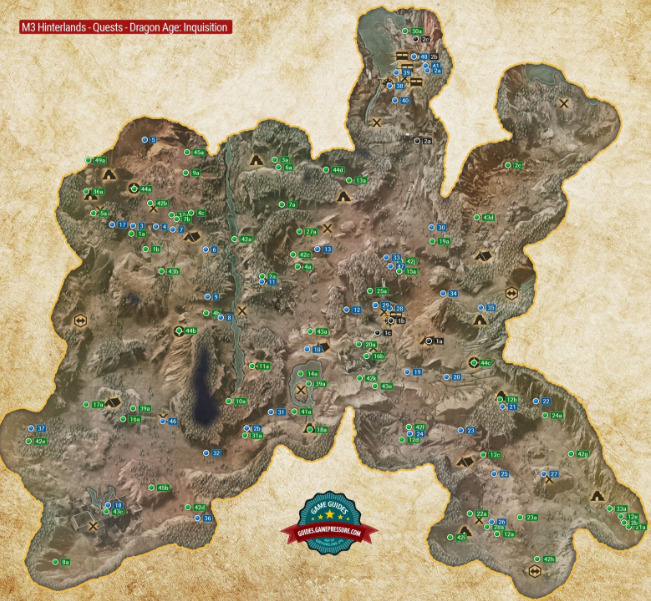 dragon-age-inquisition-map-15-biggest-video-game-maps