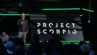 projectscorpiothings-2
