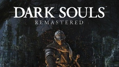 dark_souls_remastered