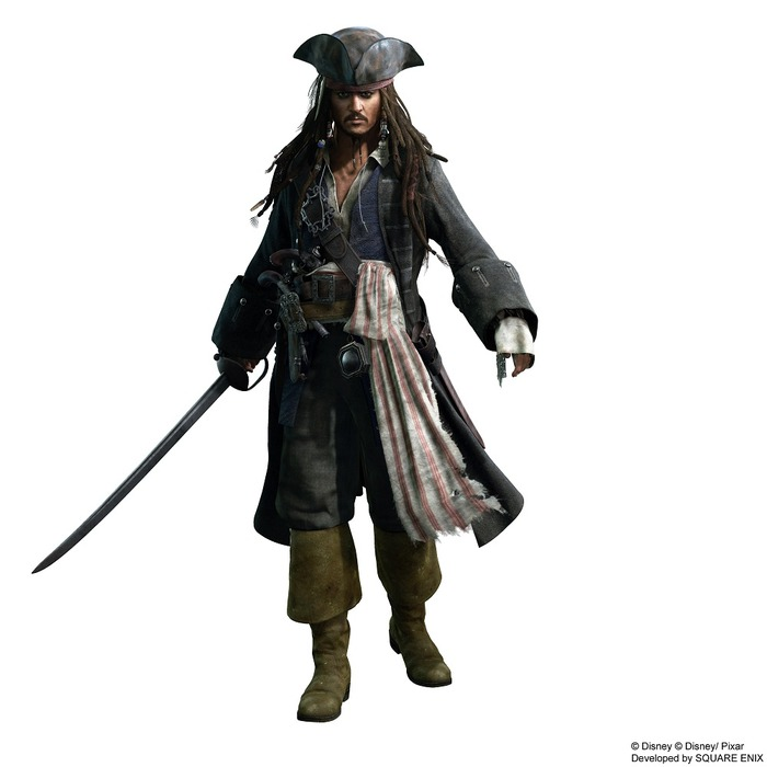 KH3_E32018_Character_Jack