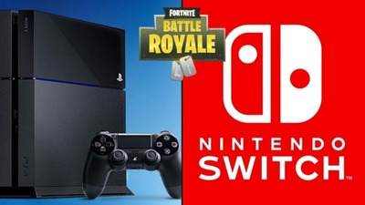 ps4-switch-fortnite-sony-blocked