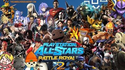 playstation_all_stars