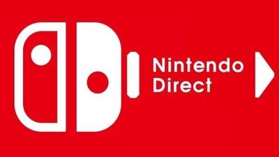 nintendo-direct-640x360-1070959