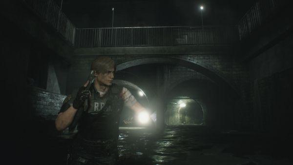 Resident-Evil-2_2018_12-01-18_004.jpg_600