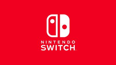 Nintendo-Switch-1280x720