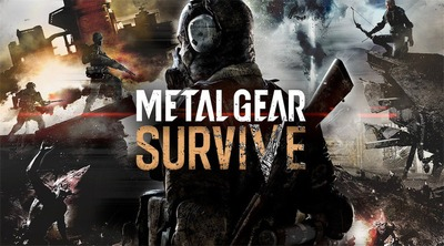 metal-gear-survive-launch-trailer.jpg.optimal