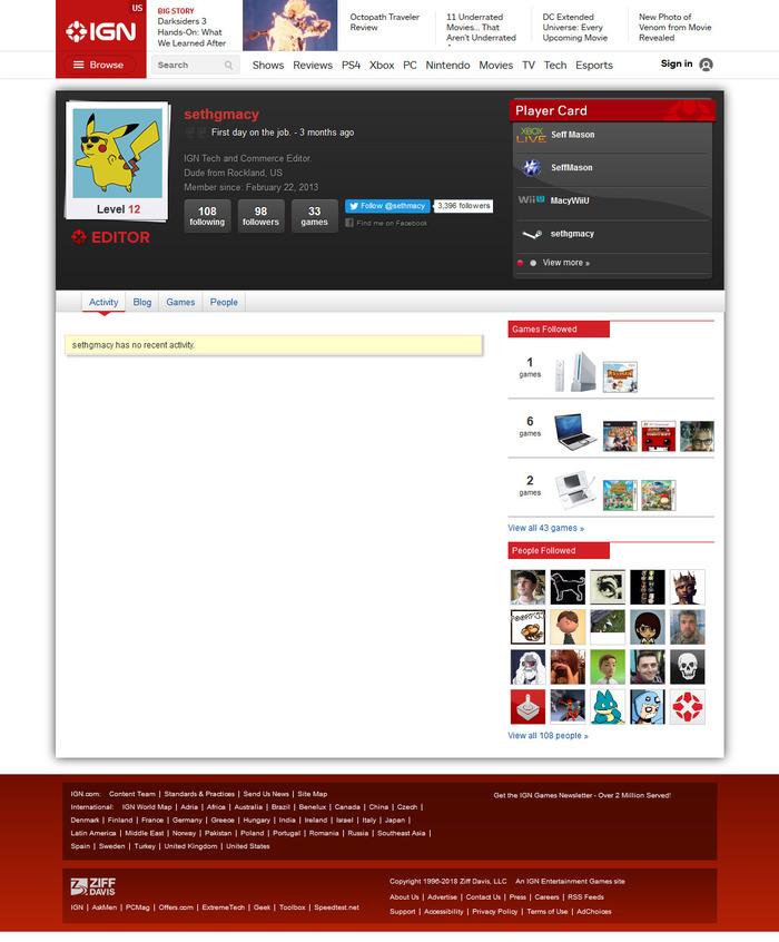sethgmacy- Profile & Activity - IGN - 180715-080208