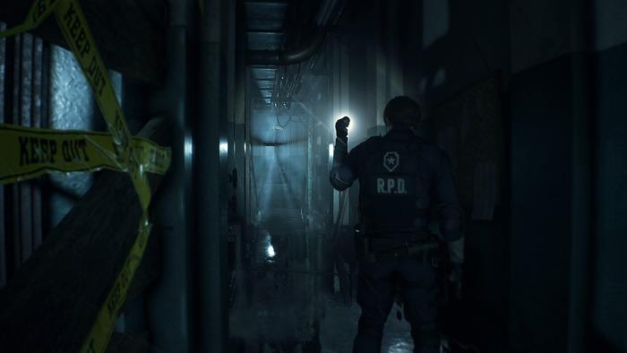 Resident-Evil-2_2018_06-11-18_009