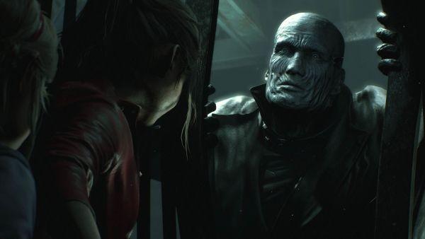 Resident-Evil-2_2018_12-01-18_018.jpg_600