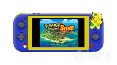 pokemon-snap-switch-lite_tg1x