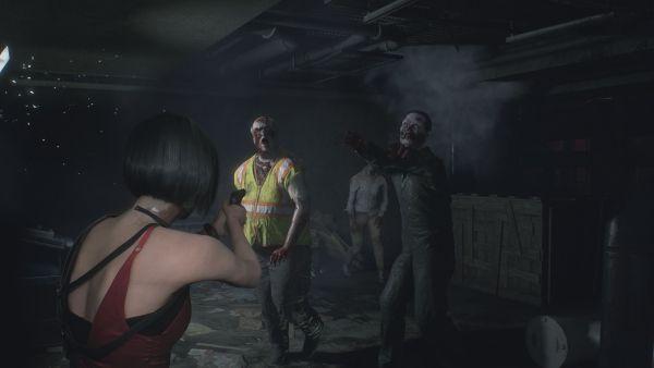 Resident-Evil-2_2018_12-01-18_011.jpg_600
