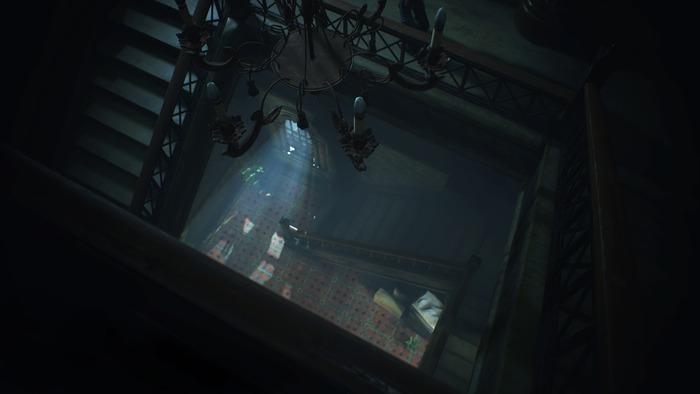 Resident-Evil-2_2018_06-11-18_006