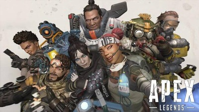 Apexlegend-all-legends-2019