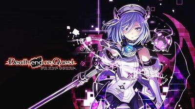 DeathendreQuest003