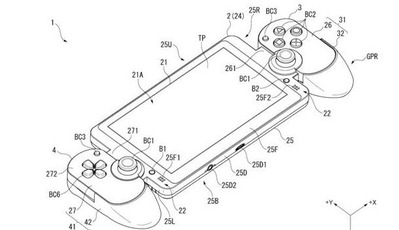 sony-patent-1487345867104_610w
