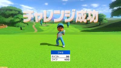 日本のゲーム業界について「作られるゲームがみんなショボい。まともにゲーム作り続けてるのは任天堂ぐらいって聞いたんだけど」
