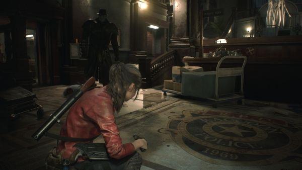 Resident-Evil-2_2018_12-01-18_006.jpg_600