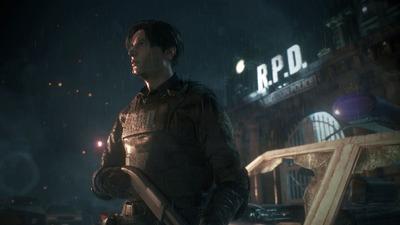 Resident-Evil-2_2018_06-11-18_018