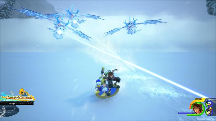 KH3_E32018_Screenshot_battle10