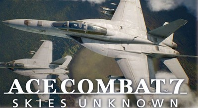 AceCombat7-2-ds1-670x366-constrain