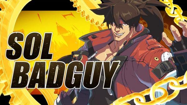 New-Guilty-Gear_2019_09-12-19_001_600