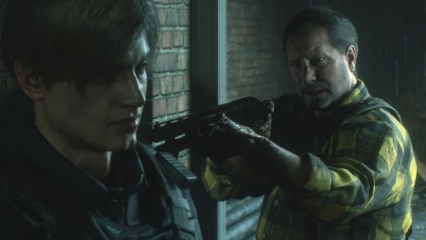 Resident-Evil-2_2018_12-01-18_017.jpg_600