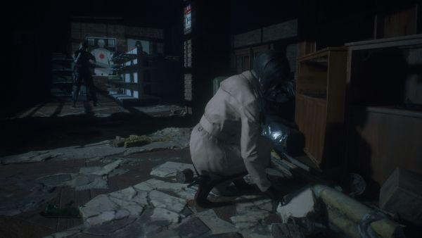 Resident-Evil-2_2018_12-01-18_012.jpg_600