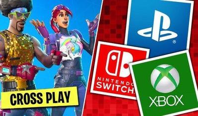 PS4-Xbox-Nintendo-Switch-crossplay