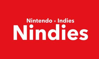 Nindies-1009617