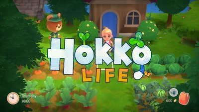 Hokko-Life-The-Mommy-Gamers-1080x608