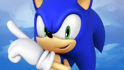 sonic-the-hedgehog-movie_7