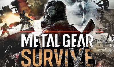 Metal-Gear-Survive-open-beta-PS4-Xbox-One-906014