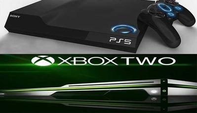 PS5Xbox2