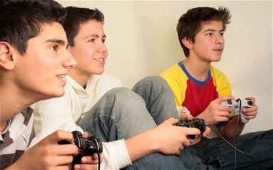 teens-2