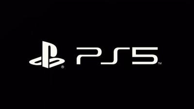 PS5-4-768x432