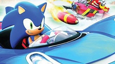 evidence-of-new-sonic-racing-game-mounts-666286