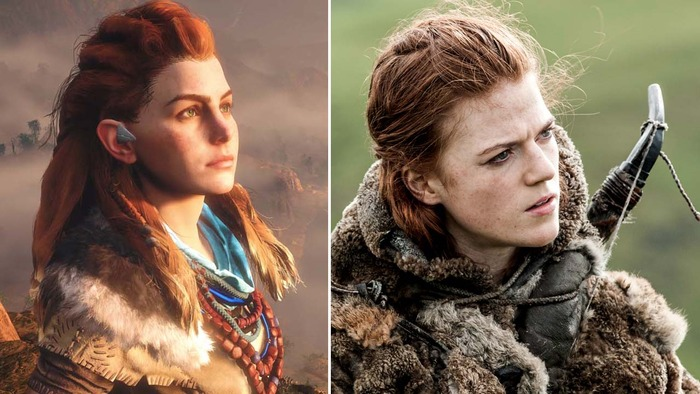 ALOY-AND-YGRITTE