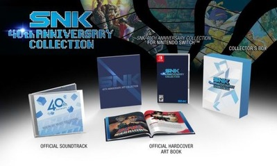 snk-40th-limited-edition-656x424