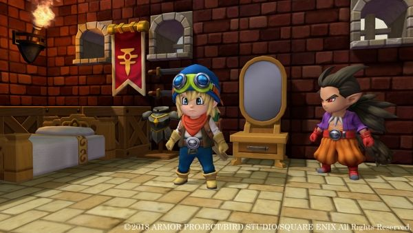 Dragon-Quest-Builders-2_2018_09-12-18_009.jpg_600