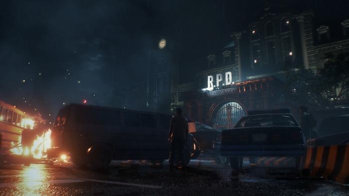 Resident-Evil-2_2018_06-11-18_005