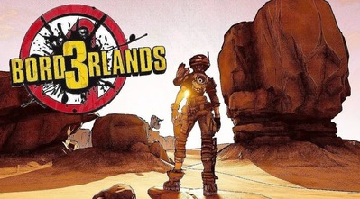 58993_53_borderlands-3-90-gearboxs-attention_full-672x372