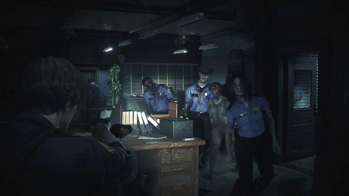 Resident-Evil-2_2018_06-11-18_016