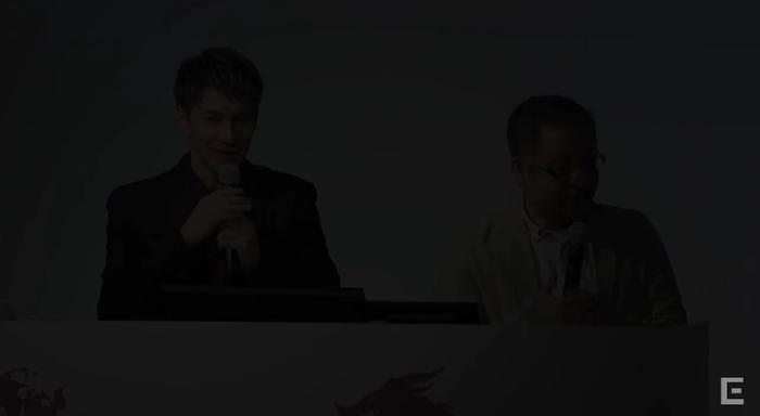 『ドラゴンクエストXI 過ぎ去りし時を求めて』 (2)