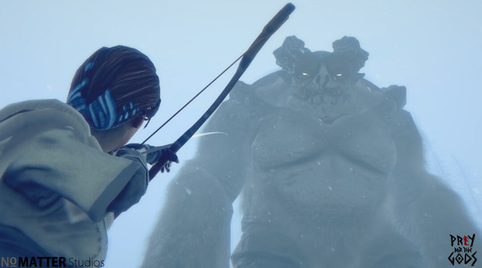 Prey-for-the-Gods-Trailer-Shadow-of-the-Colossus