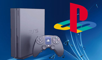 Sony-PlayStation-5-concept-and-logo-1031754